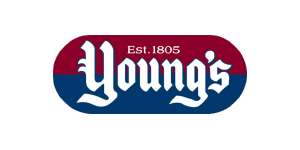 Logo for Youngs