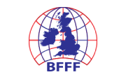 Central Insulations are members of the British Frozen Food Federation