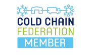 Central Insulations Cold Chain Federation Member Accreditation